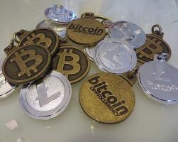 Savoir sur quelle crypto investie