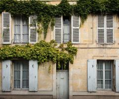 Assurance habitation articles assurance et sant - Parafoudre obligatoire ou pas ...