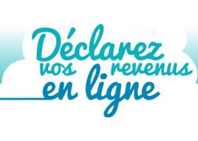 Declaration D Impots 2016 Quelles Sont Les Dates Limites
