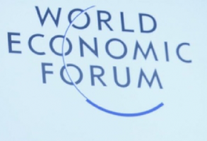 Le Forum de Davos : guide pratique