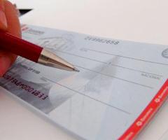 Taxe d 39 habitation 2014 les dates d 39 envoi et de paiement - Date reception taxe habitation ...